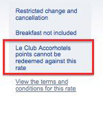 Accor Sale.jpg