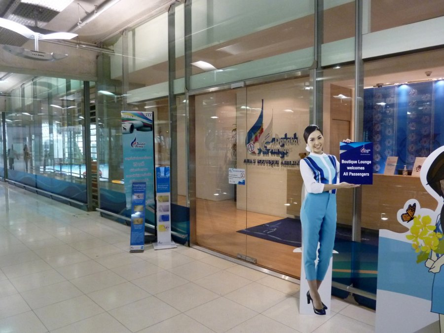 Bangkok, Bangkok Airways Lounge intl_02.JPG