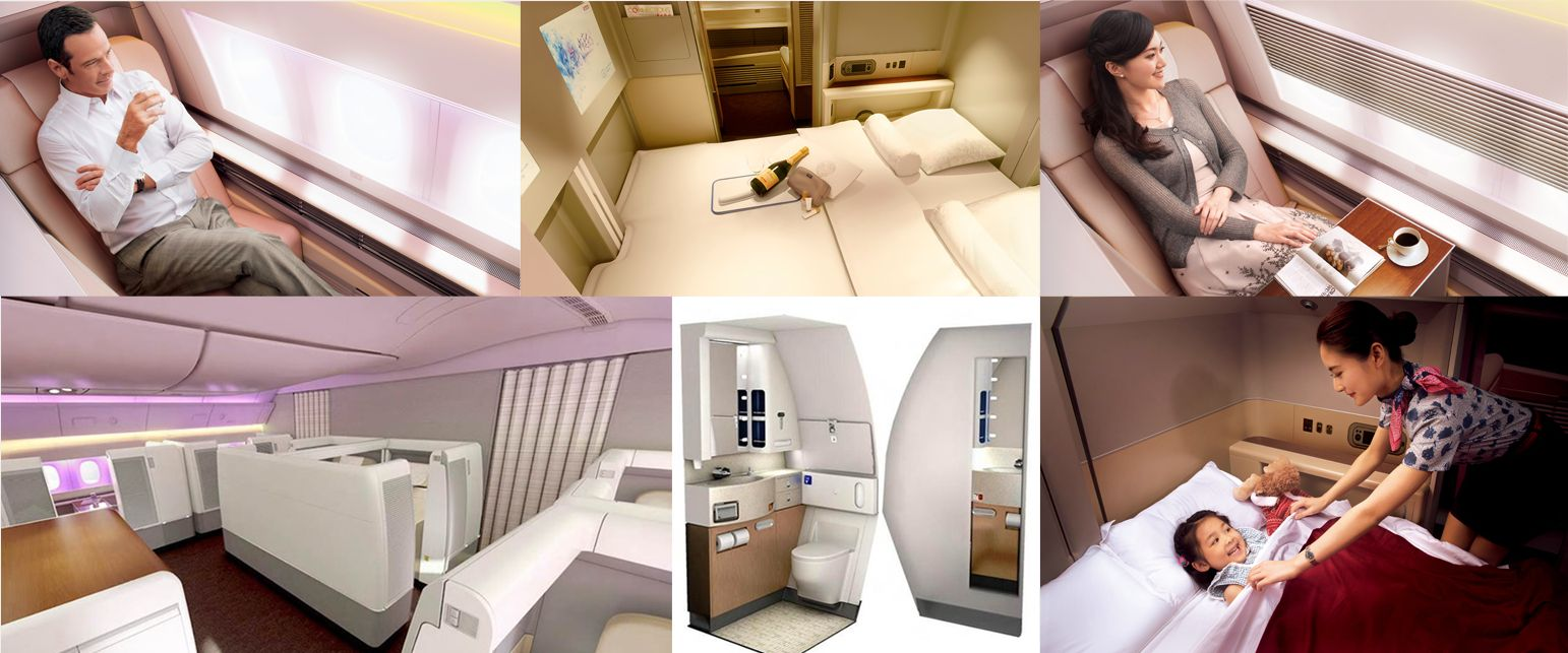 China Eastern Boeing 777-300ER First class.jpg