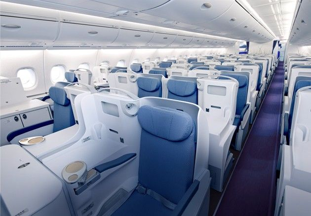 China Southern A380 Business class.jpg