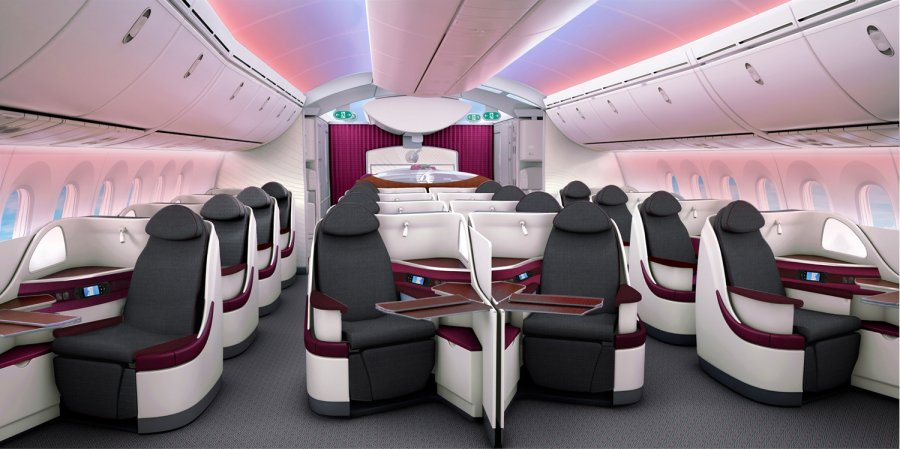 Dreamliner Business Class.jpg