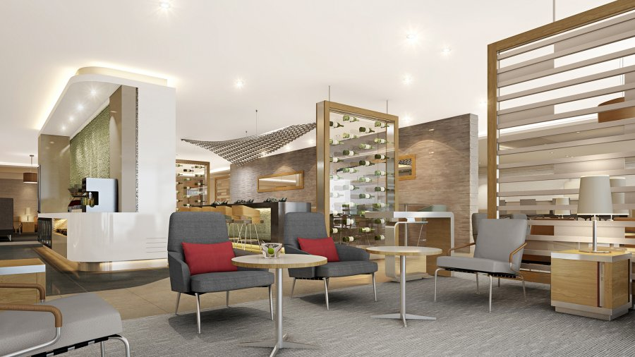 Flagship Lounge Concept Seating Area 1.jpg