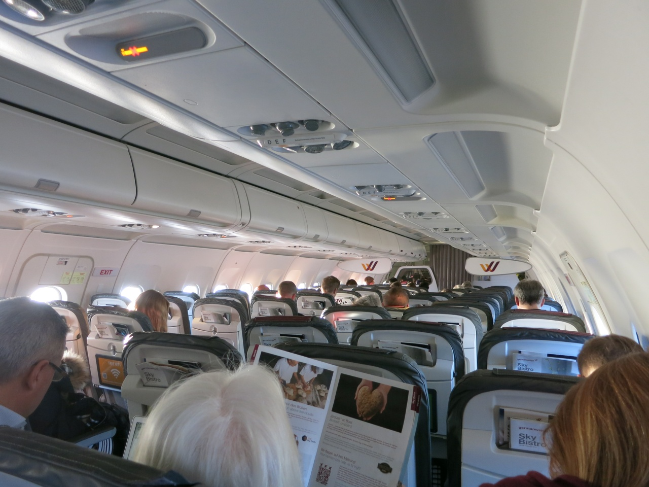 Germanwings ARN-HAM, 03.JPG