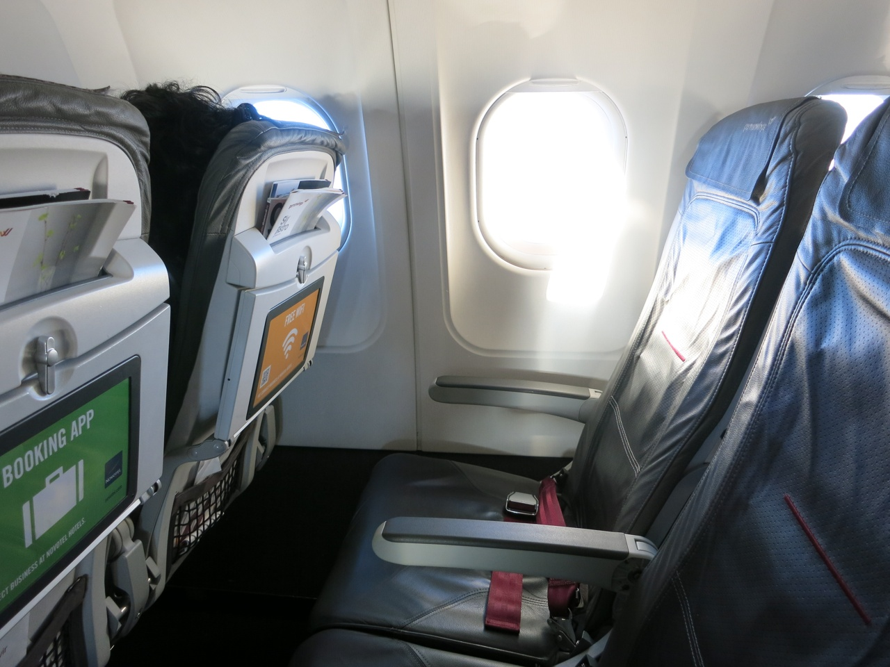 Germanwings ARN-HAM, 07.JPG