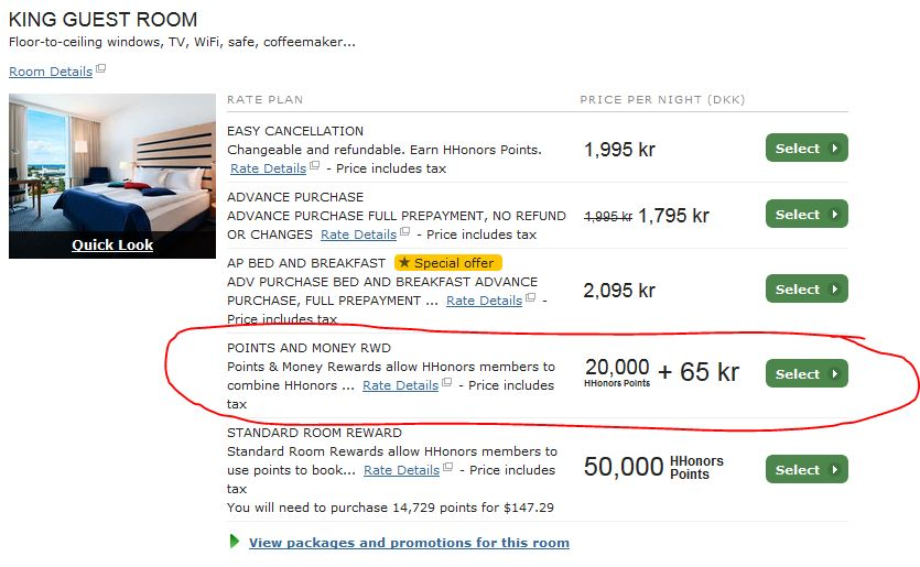 Hilton CPH Point+Money deal.JPG