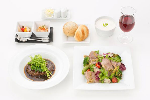 jal_bc_meal_02-640.jpg