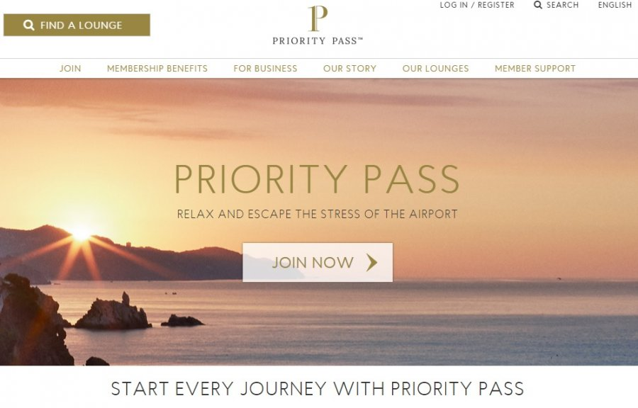 Priority Pass New Logo 2015.jpg
