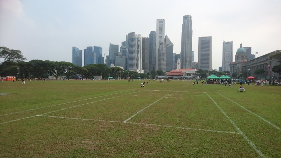 Recreation field.JPG