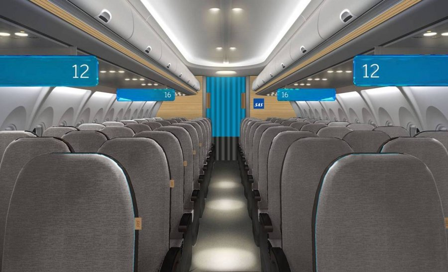SAS-new-cabin-design.jpg