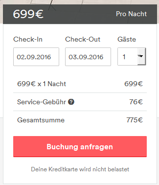 Screenshot20160725 02 Airbnb.png