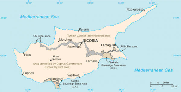 Cyprus-CIA_WFB_Map.png