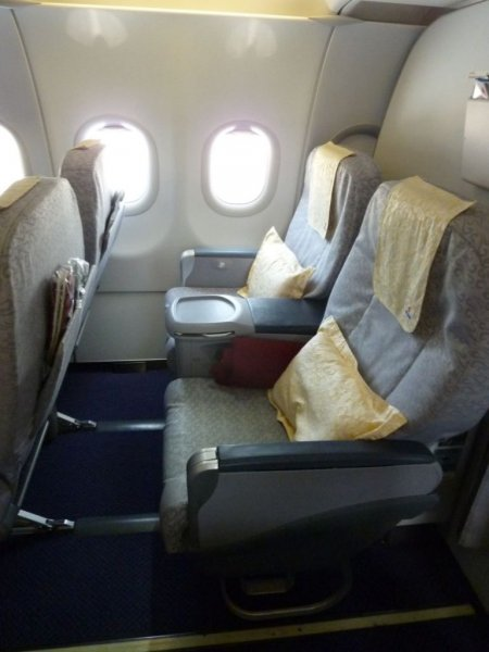 Air China Business class, HKG-PEK_3.JPG