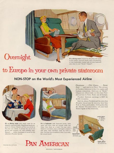 1954 overnite europe private stateroom b377.jpg