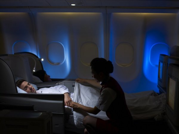 Air China Business class, new Airbus 330-200_2.jpg