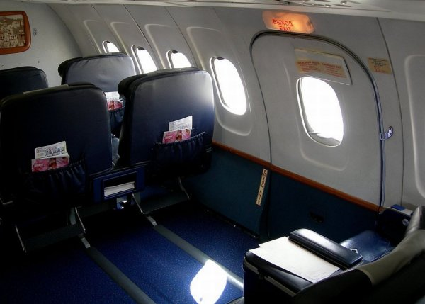 Aeroflot_Tu154_BusinessClass.jpg