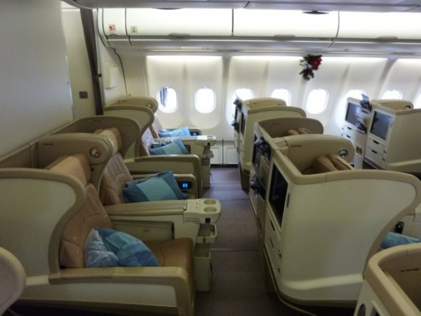 Singapore Airlines Business SIN-PEK_09.jpg