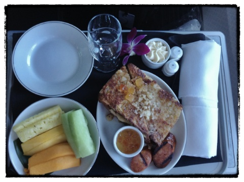 hnl-breakfast.jpg