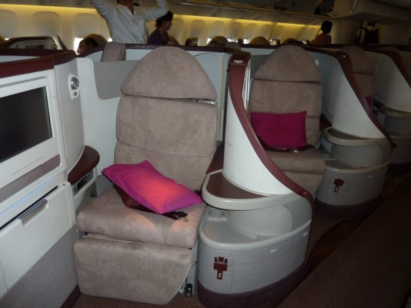 THAI Business class NRT-BKK 02.jpg