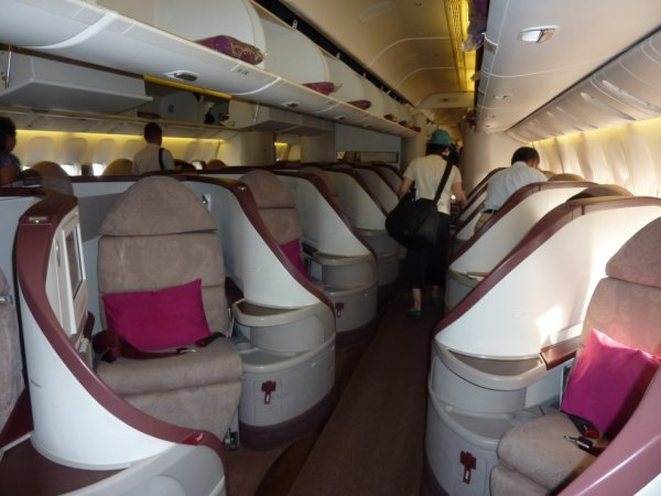 THAI Business class NRT-BKK 01.jpg