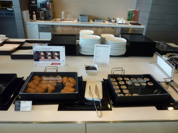 Haneda ANA Business class lounge_15.jpg