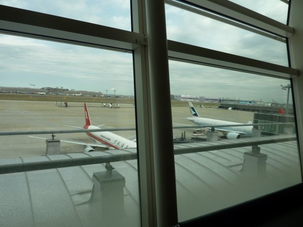 Haneda ANA Business class lounge_23.jpg