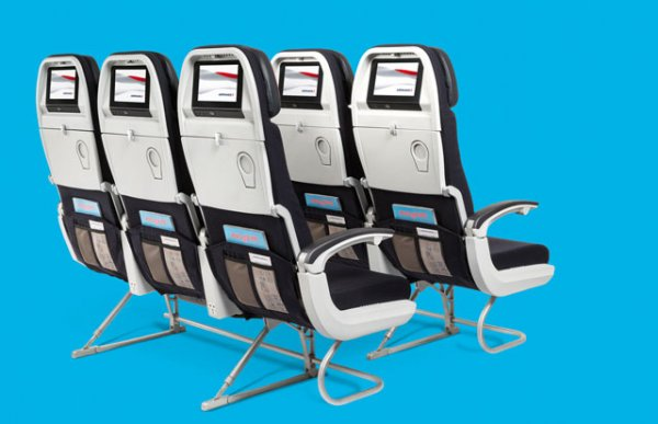 Air France Economy class 02.jpg