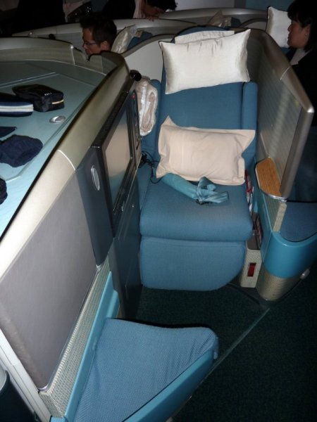 Cathay Pacific Business Class 01.jpg