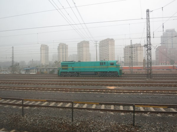 China Railway Beijing-Dalian, 1st class sleeper, 29.jpg