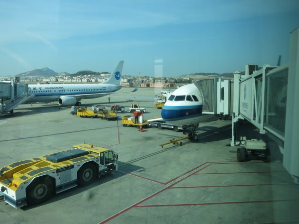 China Southern Economy DLC-CAN, 09.jpg