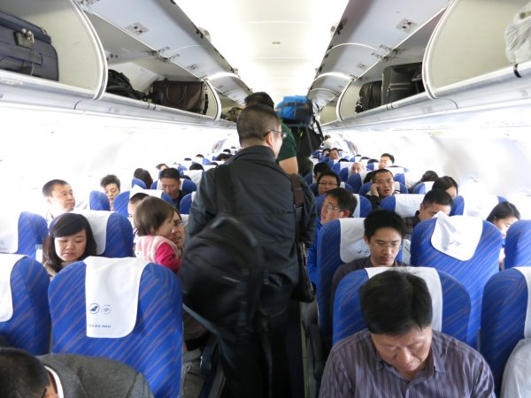 China Southern Economy DLC-CAN, 16.jpg