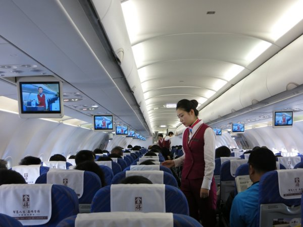 China Southern Economy DLC-CAN, 25.jpg