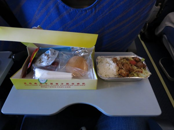 China Southern Economy DLC-CAN, 29.jpg