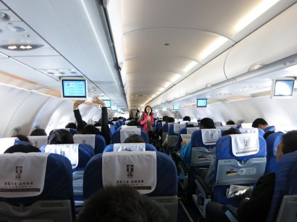 China Southern Economy DLC-CAN, 30.jpg