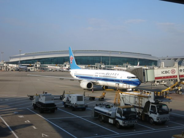China Southern Economy DLC-CAN, 33.jpg