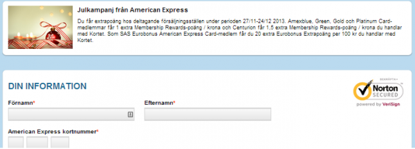 amex2.png