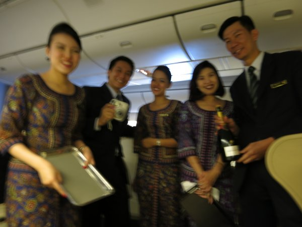 Singapore Airlines Business A330 PEK-SIN, 23.jpg