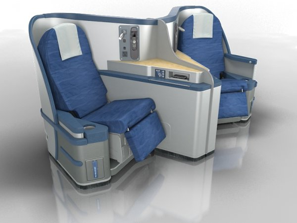 US_Airways_Envoy_Suite.jpg