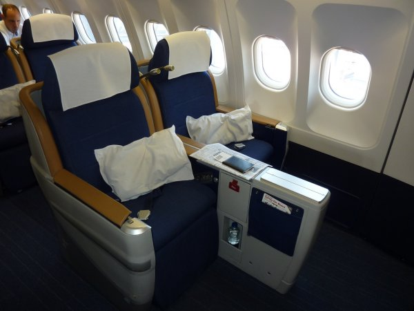 SAS Business CPH-NRT_ 012.jpg