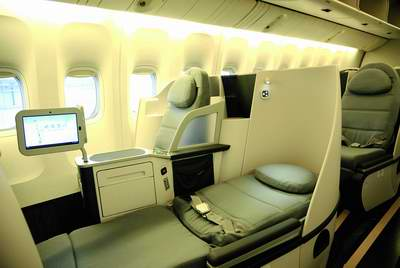 Air China Business class 777-200 refurbished.jpg
