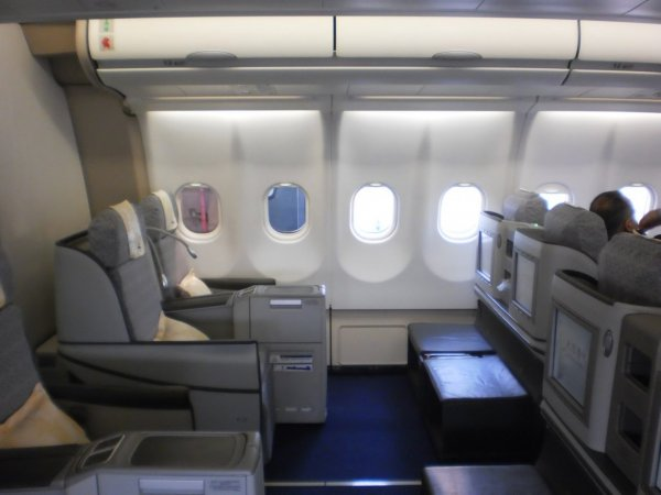 Air China Business Class A330_2_04.jpg