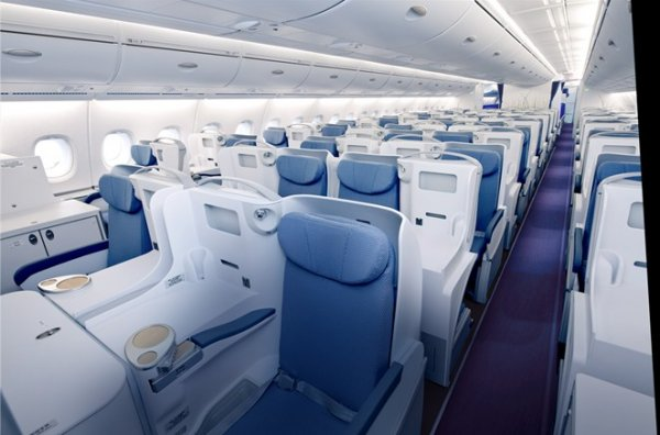 20600d1381749229-business-class-seoul-london-paris-t-r-china-southern-fran-12-100-sek-inkl-skatt.jpg
