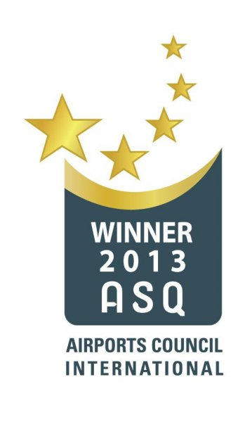 ASQ_2013Winner_Logo_Full.jpeg