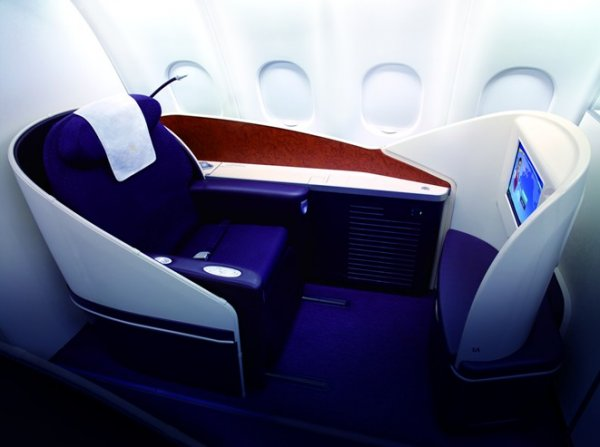 A330 First Class - 180-degree Comfort All-around Elegance 01.jpg