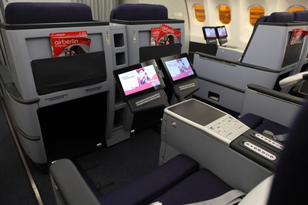 K_Langstreckenkabine Business-Class 01.jpg