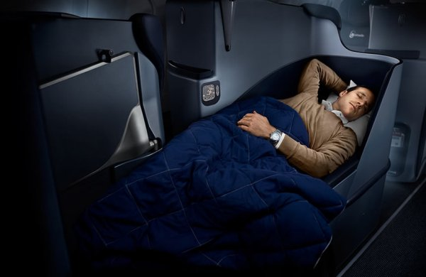 K_Langstreckenkabine Business-Class 03.JPG