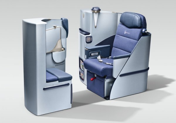 K_Langstreckenkabine Business-Class 04.JPG