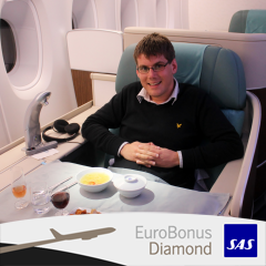 Diamond_EuroBonusPhoto(1).png