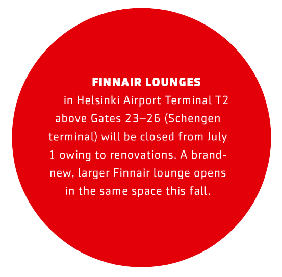 finnair_lounges.png