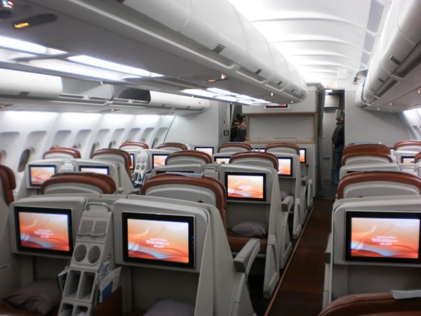 SriLankan Airlines Business Class A340_001.jpg