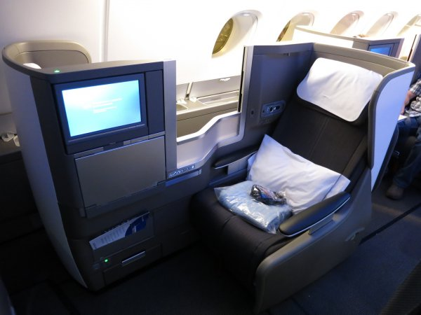 British Airways Business class HKG-LHR, 18.jpg